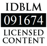 IDBLM_91674_SquareWhite_ForPrint